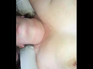 young girl cocksucking stories
