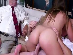 blacks anal gaping asian ladyboy tubes