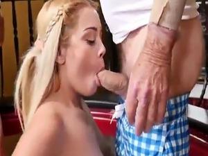 milf amatuer suck anal mom granny