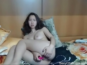 Tape sex alizee a have