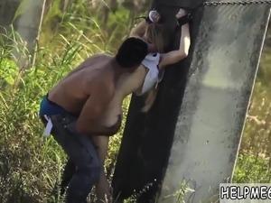 pornstar punishment video