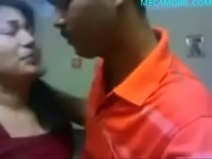 tamil sex video free