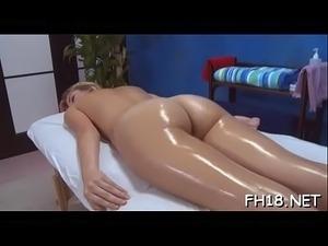 Big tit hard core