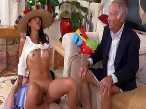 granny anal hardcore pornhub