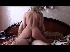 giant clit video fuck porn tube