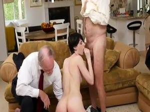 uploaded first time lesbian porn