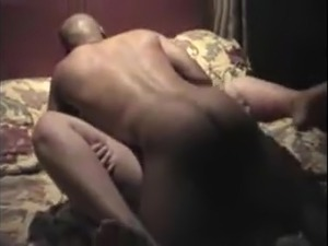 passed out girls sex pictures