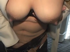 free adult xxx puffy lactating nipples