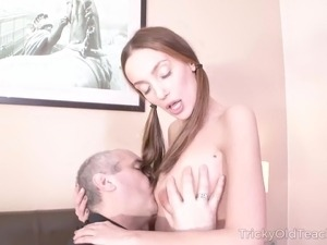 old housewife fuck