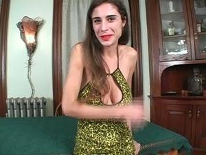 femaile anal masturbation videos