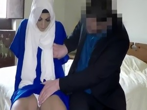 sex breasts arabian