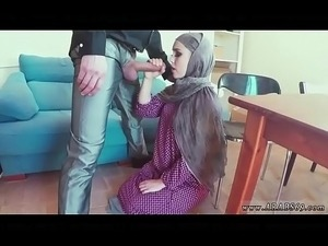 hijab arab sex girls