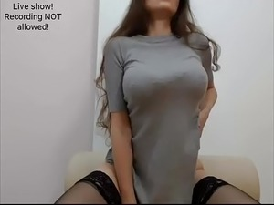 french anal fuck