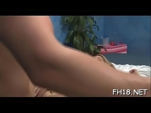 pussy eating orgasm mpegs