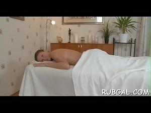 boning hardcore porn