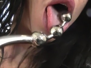 hq free pussy and clit pics