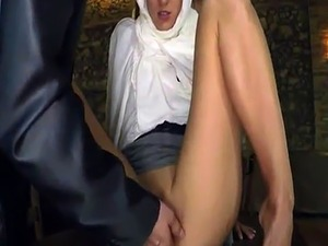 arabian sex girls videos