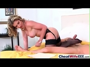 cheating wife intercourse pictures