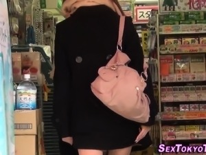 asian young panties