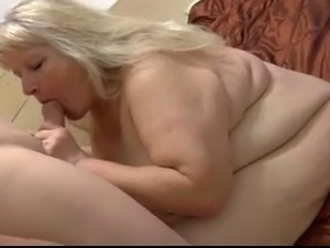 xxx fat ladies anal