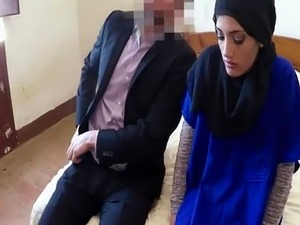 arabian sex free movies