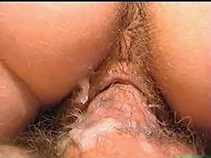 Close up Fap Vid