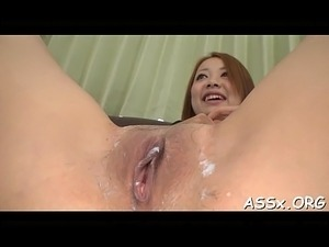 asian japanese anal