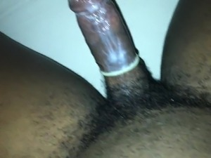 brazilian girl big butt