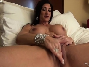 erotic clit torture reluctance videos free