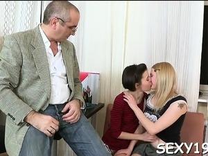 sex with mature teacher photo gallery