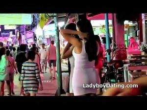 asians ladyboys sex movies