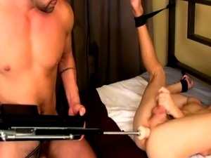 my big cock in a pussy