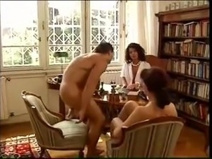 italian housewives porn
