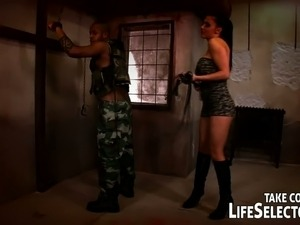 army wife pics