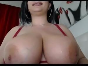 big tits in sports movies