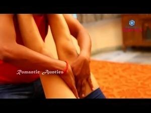 Telugu sex scenes