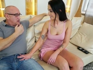 latino pussy cumshots