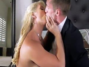 free porn video bride