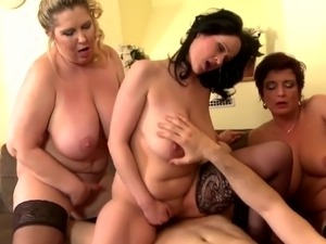foursome group nsex video free