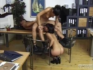 full sex scene videos
