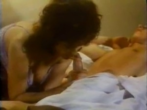 aunt on nephew sex video