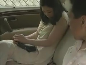 japanese wife next door movie online