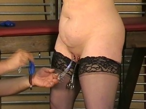 spanking naughty porn video
