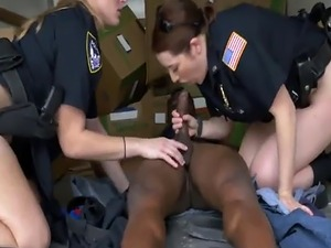 abused young girls free galleries