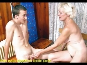 free young russian videos