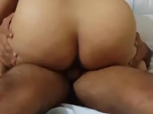 young cuckold wife