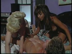 spanking her black ass