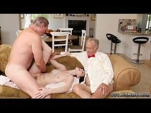 sexy ass compilation