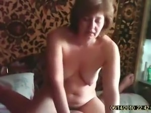 hot russian pussy videos