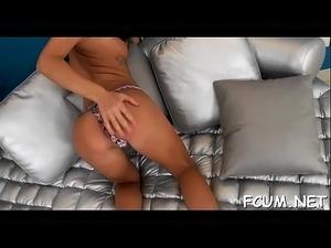 cream pie videos free porn